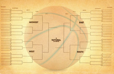 March Madness Betting Picks