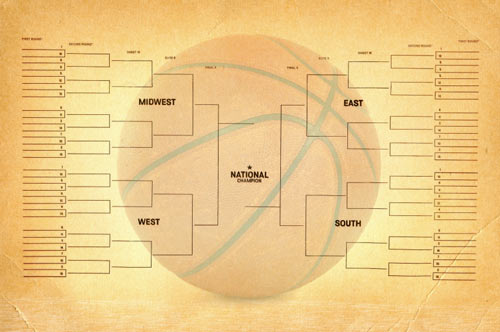 ncaa predictions against the spread wnba playoff schedule 2015
