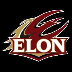 Elon phoenix betting lines pool betting sites in nigeria nigerian