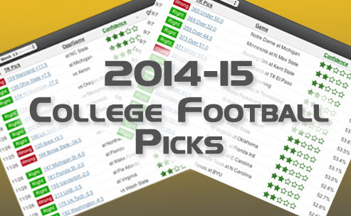 college football money line explained