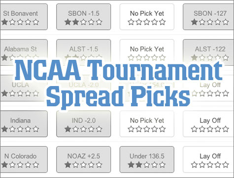 bavada ncaa picks ats
