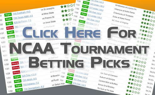 ncaab betting forum making bets