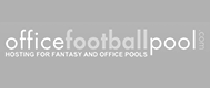 Office Football Pool .com