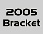 2005 Official Bracket Picks